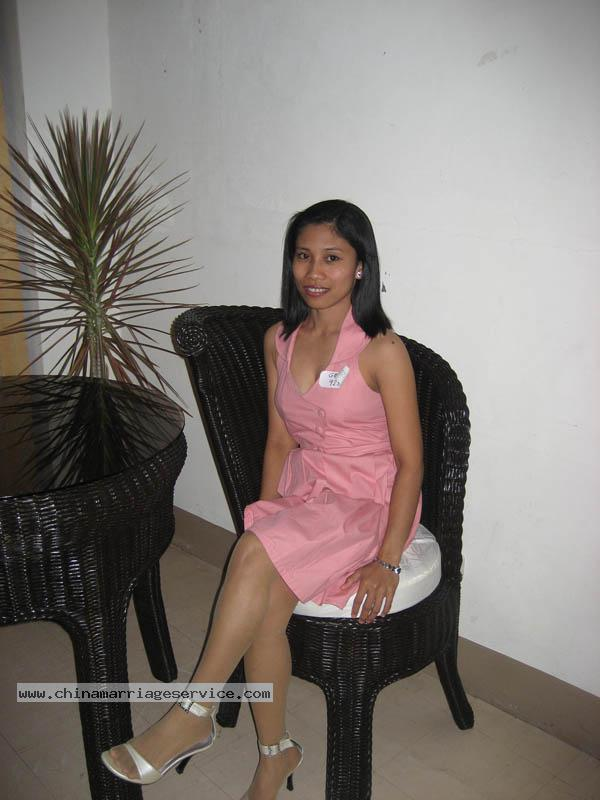 Filipino single women for dating in houston