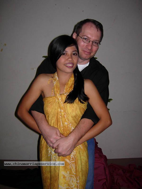 Russian pen pals brides filipino