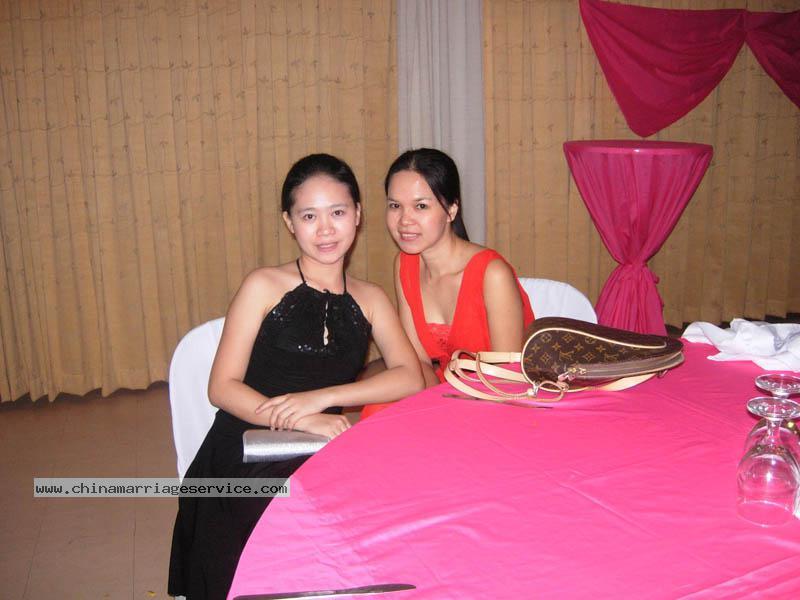 Top cambodia dating sites