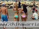 latin women tour cartagena 0803 95