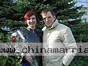 women tour nizhnynovgorod 1004 11