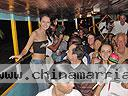 cartagena-women-chiva-1104-1